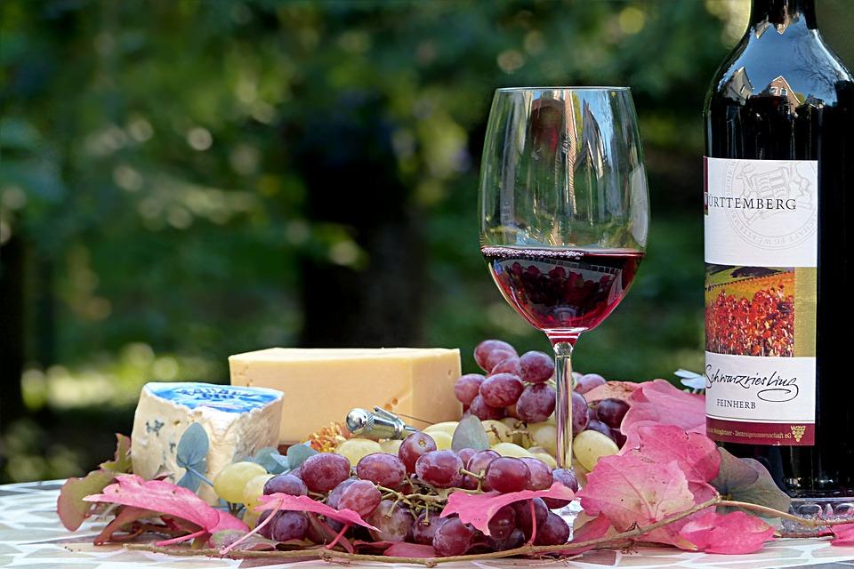 accord met et vins