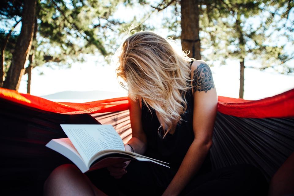 vertus de la lecture