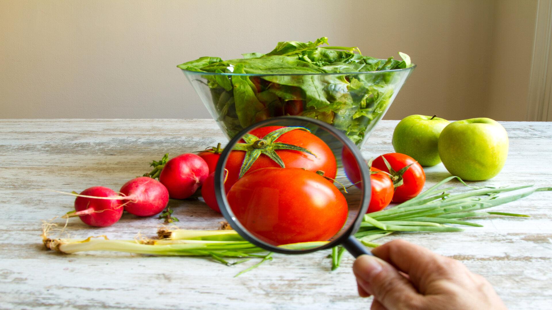 Connaître l'hygiène et sécurité alimentaire, un grand avantage