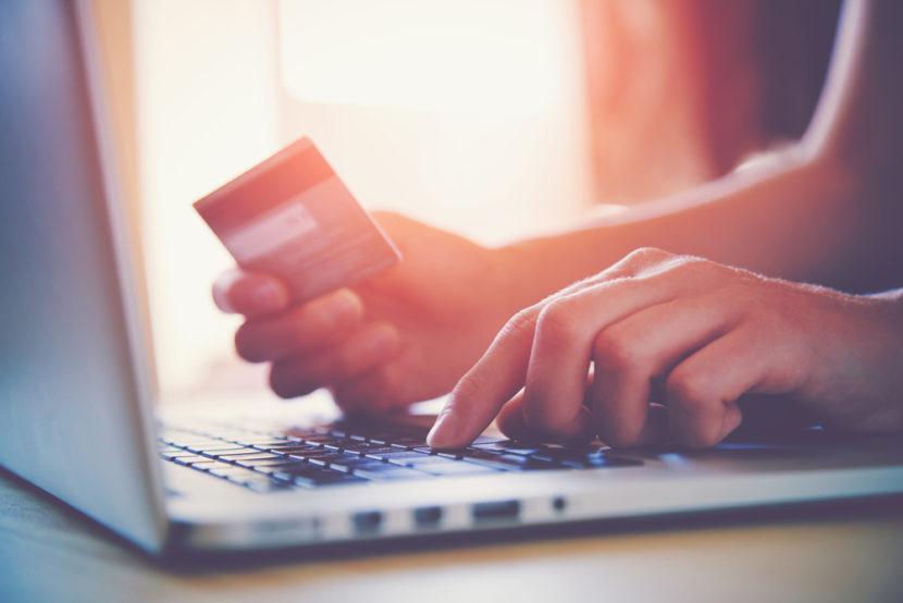 Prêts personnels sans vérification de crédit