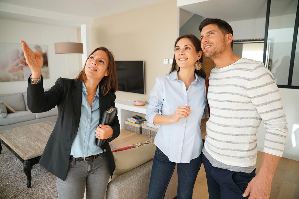 Tout savoir sur la visite d'un bien immobilier en ligne